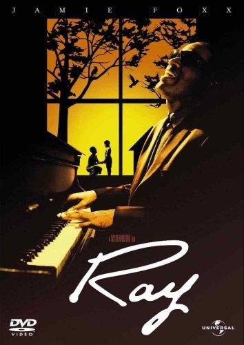 Ray / レイ [DVD]の詳細を見る