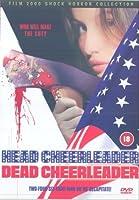 Head Cheerleader Dead Cheerleader [DVD]