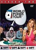 World Poker Tour: Season Two [DVD] [Import]