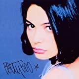 Doin the Do-The: Very Best of by Betty Boo