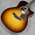 Taylor 814ce TSB テイラー エレクトリック・アコースティックギター エレアコ