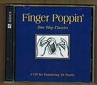 Finger Poppin' Doo Wop........