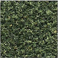 Woodland Scenics Green Blended Turf by Woodland Scenics