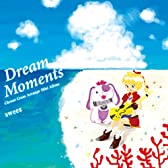 Dream Moments -Chrono Cross Arrange Mini Album-