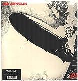 Led Zeppelin 1 [DELUXE EDITION REMASTERED VINYL 3LP] [12 inch Analog] 画像