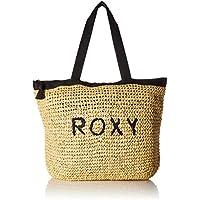 Roxy womens Heard That Sound Beach Tote