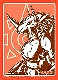DIGIMON CARD GAME (デジモンカードゲーム) オフィシャルスリーブ A