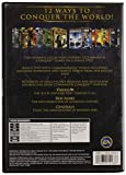 Command & Conquer The First Decade (輸入版) 画像