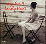 JAZZ FOR A LONELY HEART