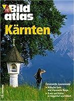 Bildatlas Kaernten
