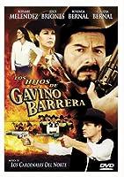 HIJOS DE GAVINO BARRERA, LOS