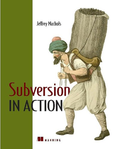 Subversion (In Action)