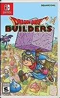 Dragon Quest Builders (輸入版:北米) - Switch