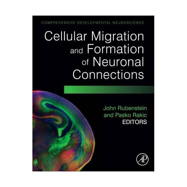 Cellular Migration and F...の商品画像