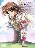 ONE ~輝く季節へ~ OVA全年齢版のアニメ画像