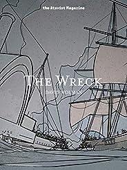 The Wreck (Kindle Single)