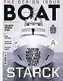Boat International [UK] May 2017 (単号)