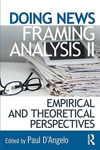 Download Doing News Framing Analysis II 1138188557