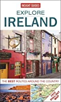 Explore Ireland: The best routes around the country