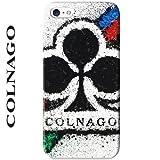 COLNAGO(コルナゴ) アイフォンカバー(Bデザイン・iPhone SE / 5 / 5s)