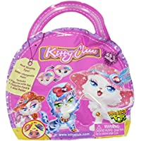 Kitty Club Blind Pack Figure Pack (Only 1 Figure Pack)