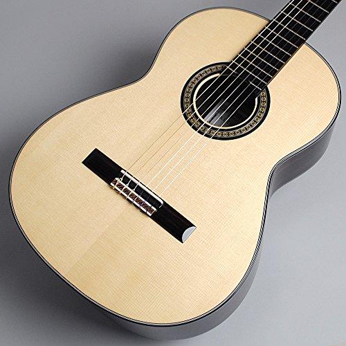 小平ギター AST-150/S