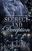 Secrecy & Deception 2: Truth Has No Boundaries
