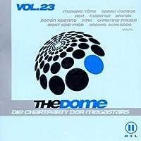 The Dome Vol.23