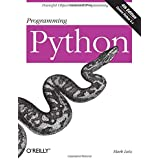 Programming Python 4/e: Powerful Object-Oriented Programming