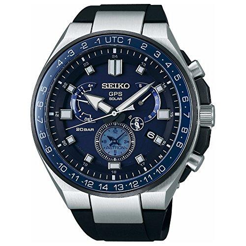[アストロン]ASTRON 腕時計 ASTRON GPSソー...