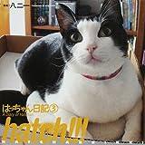 hatch!!!はっちゃん日記〈3〉