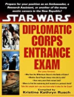 Star Wars: Diplomatic Corps Entrance Exam