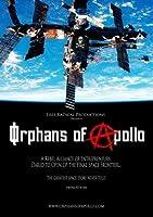 Orphans of Apollo
