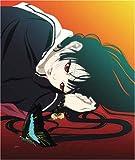 地獄少女 2007年カレンダー ([カレンダー])