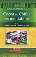 Cocoa and Coffee Fermentations (Special Indian Edition-2019)