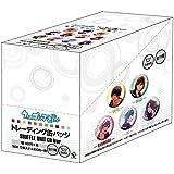 うたの☆プリンスさまっ♪トレーディング缶バッジ SHUFFLE UNIT CD Ver.