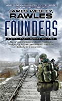Founders (Coming Collapse)