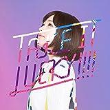 テイク・イット・ラッキー!!!!(CD+7inch) [Analog]