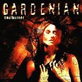 Soulburner - Gardenian