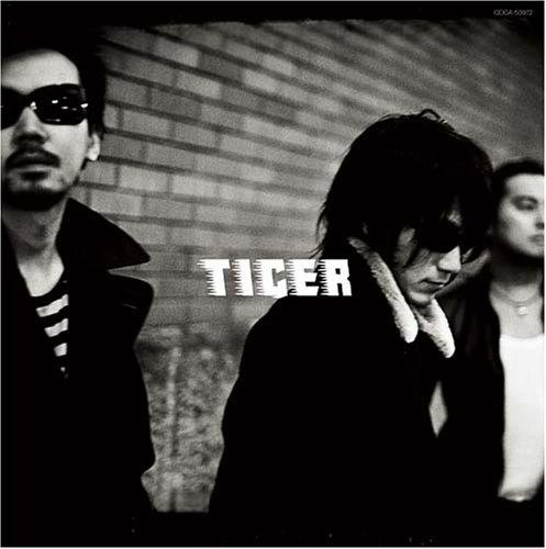 TIGERの詳細を見る