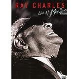 Live at Montreux 1997 / [DVD] [Import]