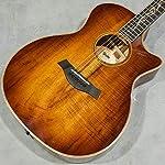 Taylor K24ce V-CLASS テイラー エレクトリック・アコースティックギター エレアコ