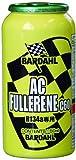 BARDAHL(バーダル) AC フラーレンC60 [HTRC3]