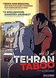 Tehran Taboo [DVD]