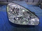日産 純正 シーマ F50系 《 HF50 》 右ヘッドライト P30301-16027961