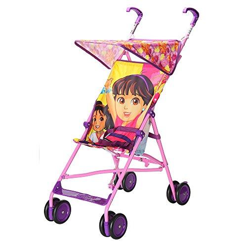 《安心の1年保証》DELTA [ デルタ ]Dora v2 ...