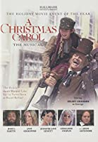 Christmas Carol [DVD] [Import]