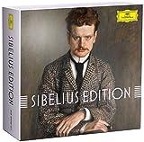 Sibelius: Edition