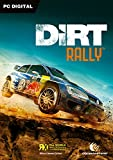 DiRT Rally [オンラインコード]