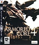 Third Party - Armored Core 4 Occasion [Playstation 3] - 8023171010021